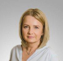 Benita Włodarczyk