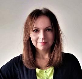 Anna Badeńska
