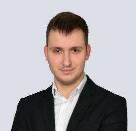 Paweł Łowicki