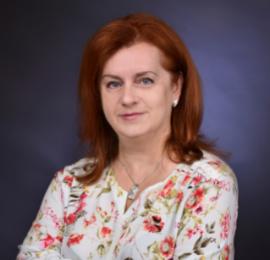 Beata Sobczak