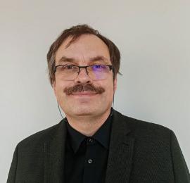 Maciej Stankiewicz