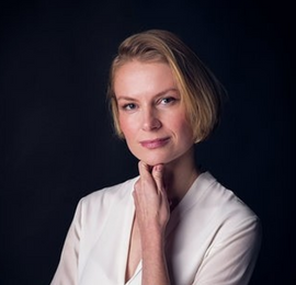 Klaudia Mezglewska
