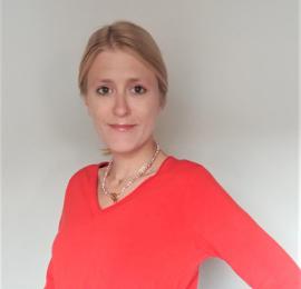 Weronika Wadowska