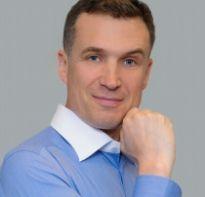 Radosław Helwich