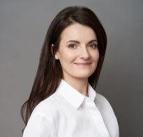 Beata Sztorc