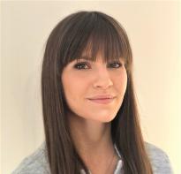 Joanna Brych