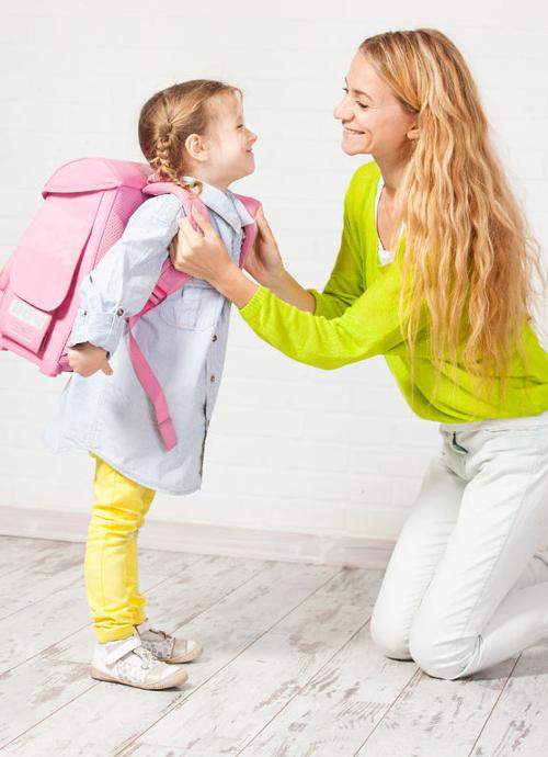 Diagnoza dojrzałości szkolnej