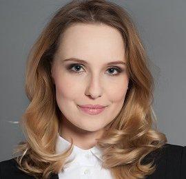 Beata Brynczak