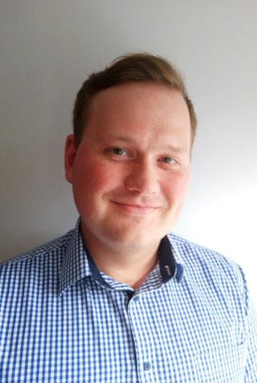 Psychiatra Adam Wójcik