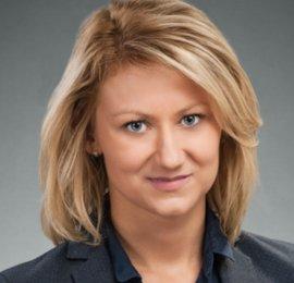 Kamila Arciszewska