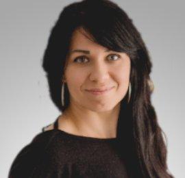 Magdalena Zielińska