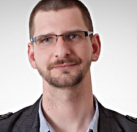Tomasz Łukomski