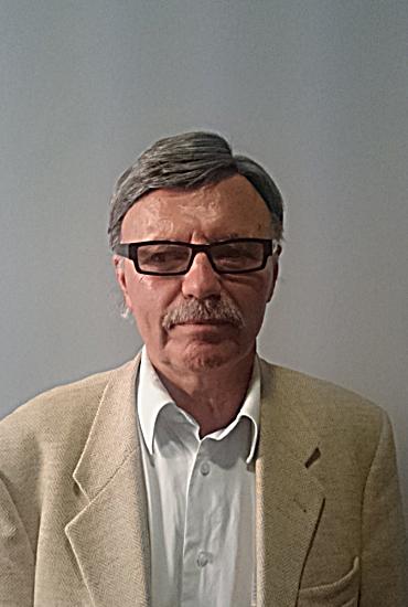 Seksuolog Stanisław Dulko