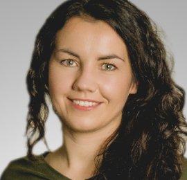 Olga Olszewska