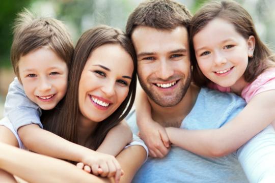 Trening umiejętności wychowawczych dla rodziców