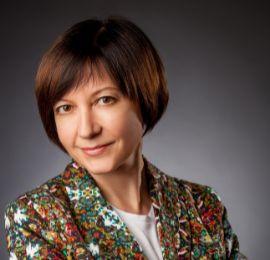 Marzena Firlej-Paluch