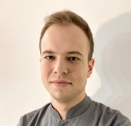 Maciej Bobko