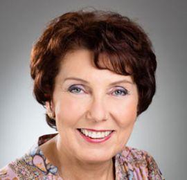 Joanna Bartosik – Majewska