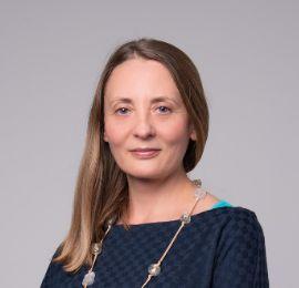 Monika Gochnia