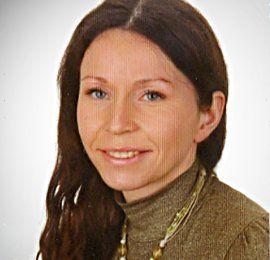 Anna Mackiewicz-Moreń