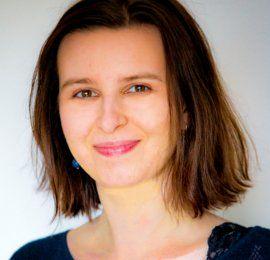 Katarzyna Królak