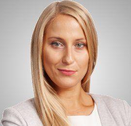 Anna Kowalczyk-Soszyńska