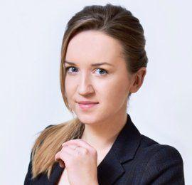Katarzyna Maria Kajak – Serafin
