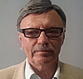 Stanisław Dulko